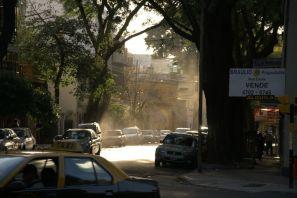 Palermo Viejo