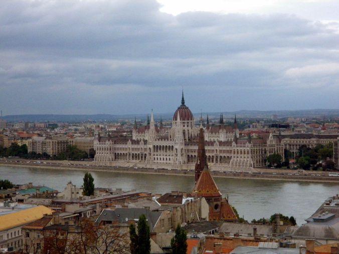 budapest_elviajenotermina_blog de viajes