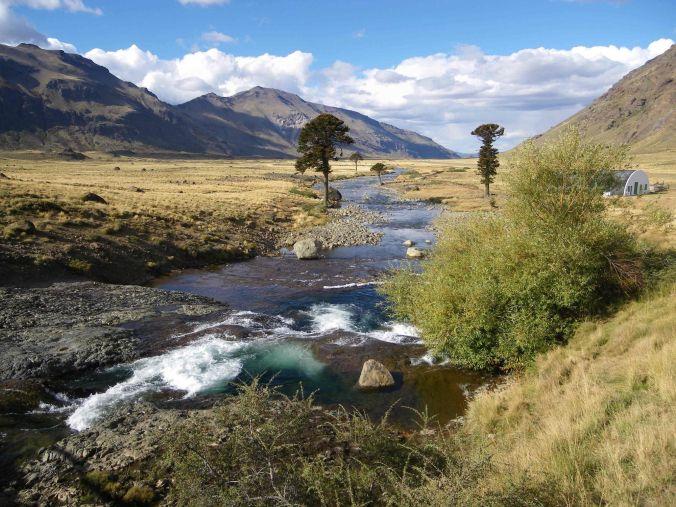 rio_agrio_copahue_argentina_elviajenotermina_blog de viajes