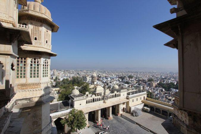 udaipur_india_elviajenotermina_blog de viajes