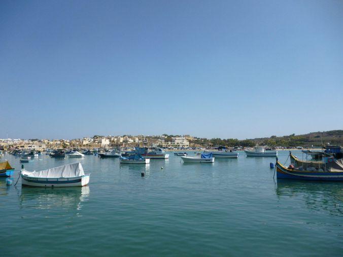 marsaxlokk_malta_elviajenotermina_blog de viajes