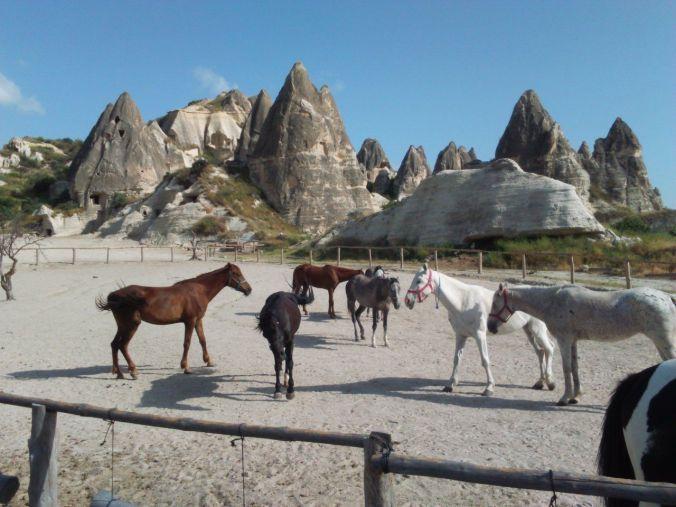 paisajes_capadocia_turquia_elviajenotermina_blog_viajes