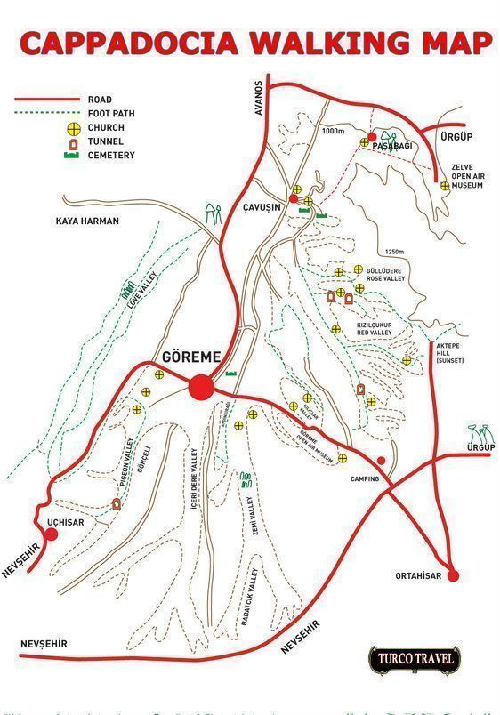 paseos_goreme_capadocia_turquia_elviajenotermina_blog_viajes