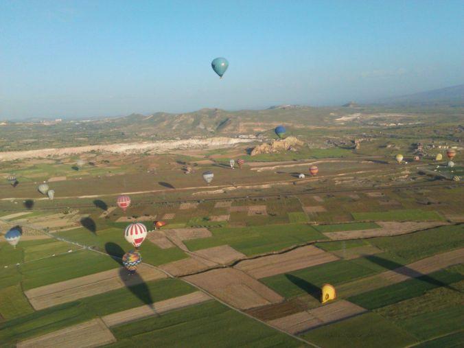 vuelo_globo_capadocia_turquia_elviajenotermina_blog_viajes