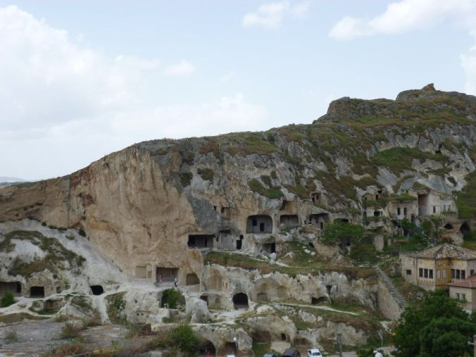 urgup_capadocia_turquia_elviajenotermina_blog viajes
