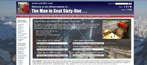 seat61_elviajenotermina_blog viajes
