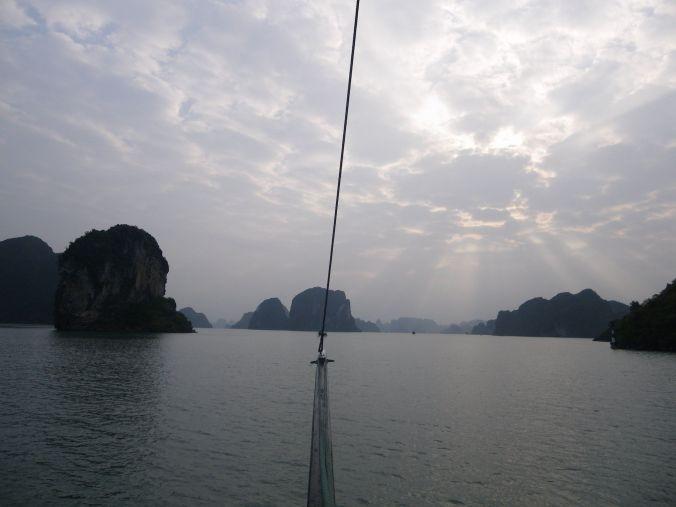 vistas_halong_bay_vietnam_elviajenotermina_blog viajes