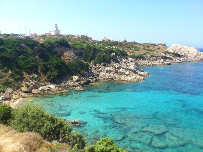 capo_testa_cerdena - italia - blog viajes - el viaje no termina