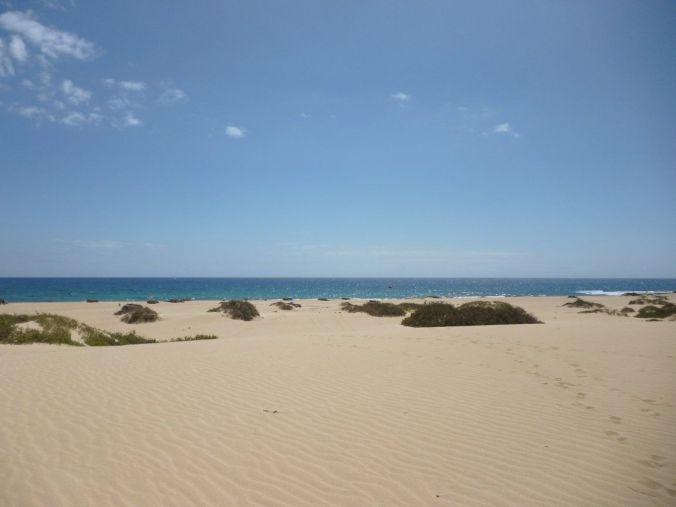 dunas_corralejo_fuerteventura_elviajenotermina_blog viajes