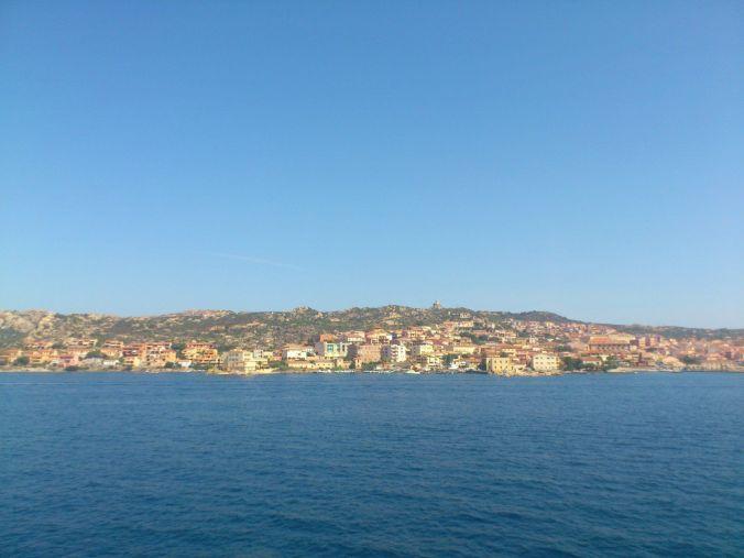 isla_maddalena_cerdena - italia - blog viajes - el viaje no termina