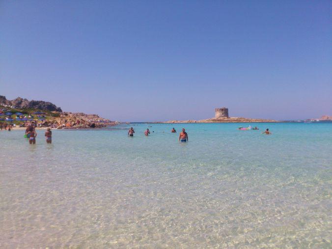 playa_pelosa__cerdeña_italia_elviajenotermina_blog viajes