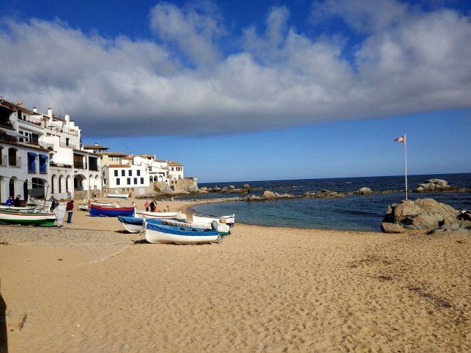 calella_palafrugell_blog_viajes_el_viaje_no_termina