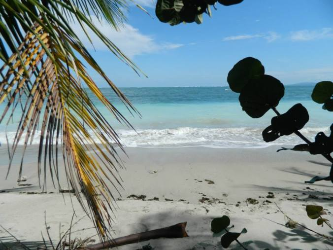 caribe_costa rica_blog viajes_el viaje no termina