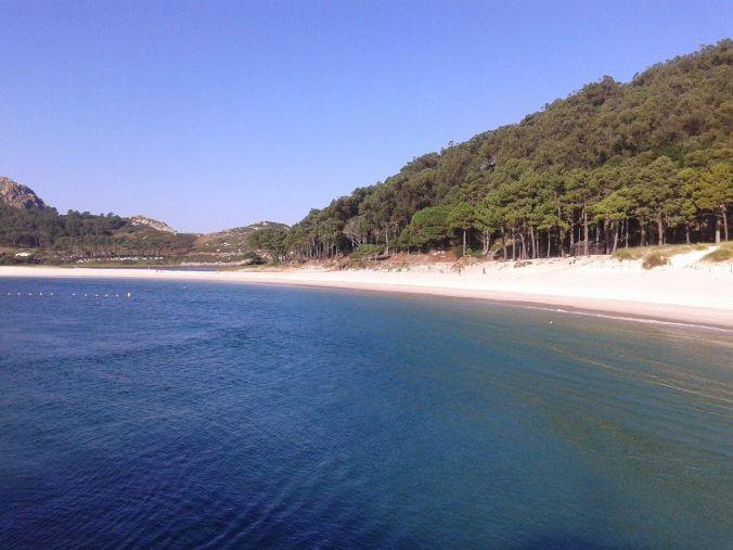 islas_cies_blog_viajes_el_viaje_no_termina