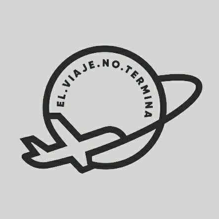 logo_nuevo_elviajenotermina_blog viajes