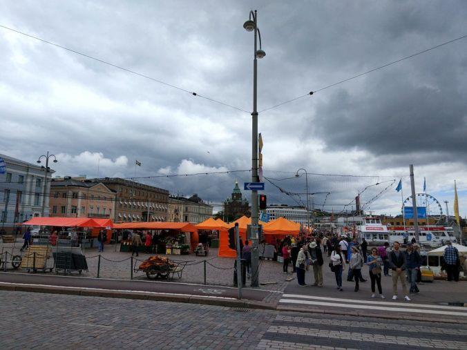 helsinki_finlandia_blog_viajes_el_viaje_no_termina