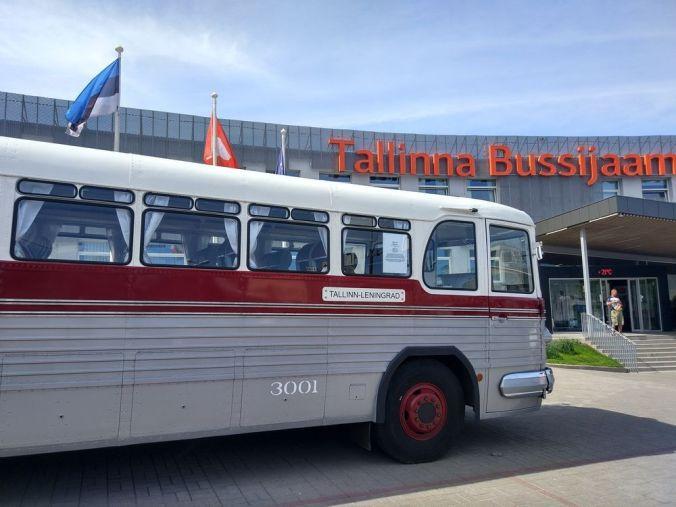 tallinn_estonia_blog viajes_el viaje no termina
