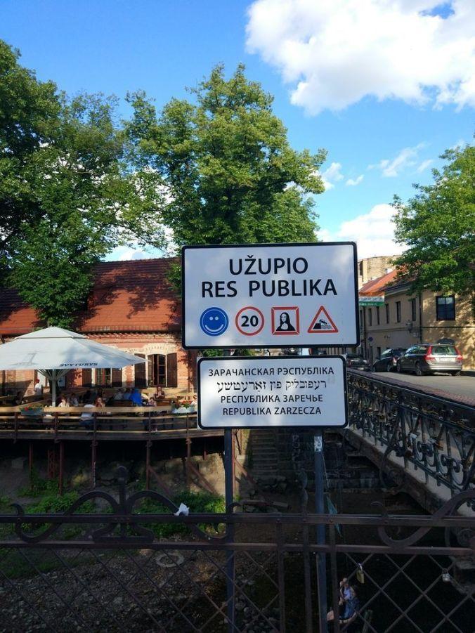 vilnius_lituania_blog viajes_el viaje no termina