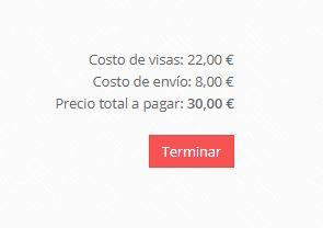 visado cuba_blog viajes_el viaje no termina