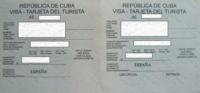 visado cuba_blog viajes_el viaje no terminavisado cuba_blog viajes_el viaje no termina