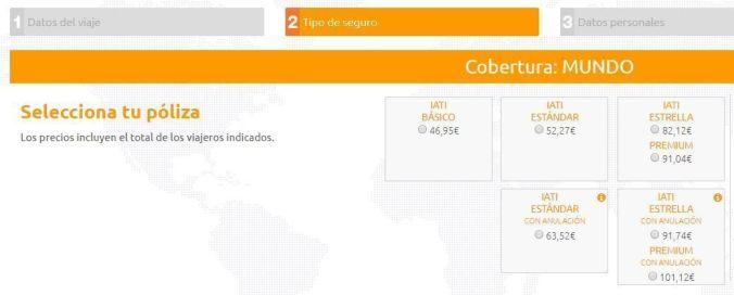 seguro médico_cuba_blog viajes_el viaje no termina