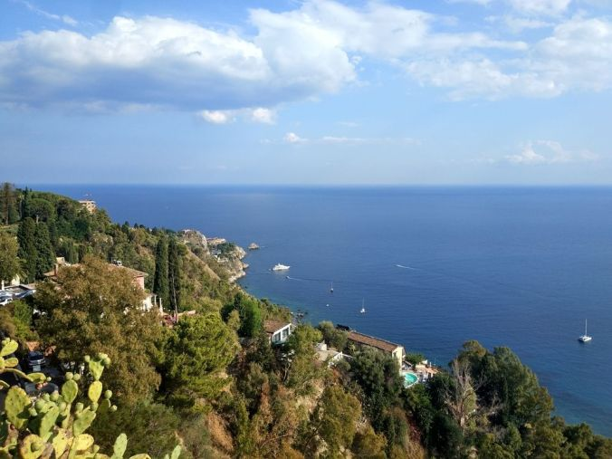 sicilia_italia_blog viajes_el viaje no termina