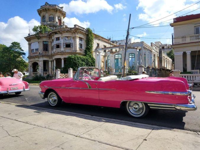 guía Cuba_blog viajes_el viaje no termina