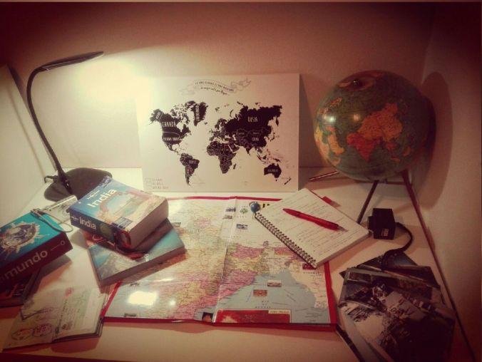 organización viajes_blog viajes_el viaje no termina