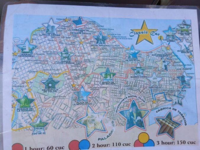 cuba_la habana_cuba_blog viajes_el viaje no termina