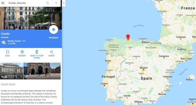 oviedo_asturias_blog viajes_el viaje no termina