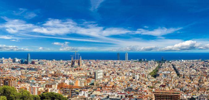 barcelona_blog viajes_el viaje no termina
