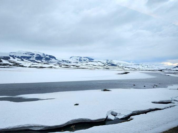 bergen_noruega_blog viajes_el viaje no terminabergen_noruega_blog viajes_el viaje no termina