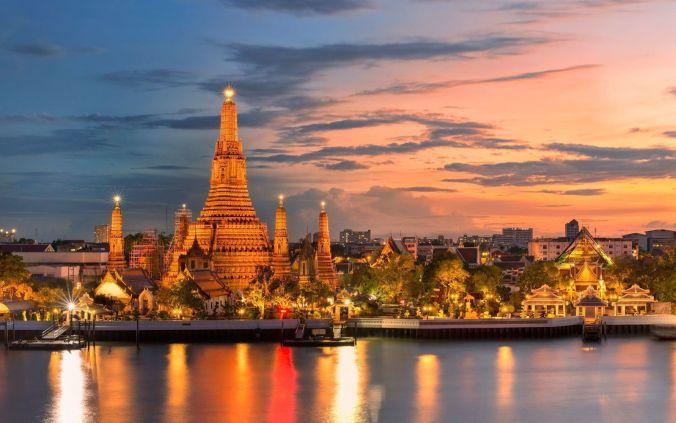 Bangkok_Tailandia_Blog Viajes_el Viaje No TerrminaBangkok_Tailandia_Blog Viajes_el Viaje No Terrmina