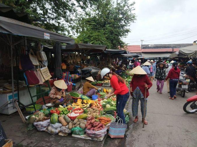 Hoi An - Vietnam - El Viaje No Termina