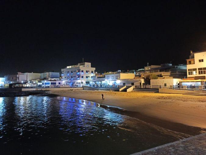 Corralejo - Fuerteventura - El Viaje No Termina