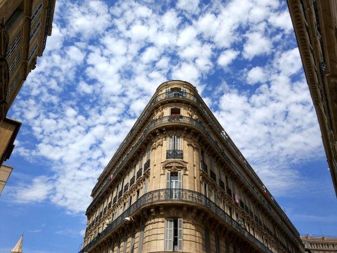 Marsella - Ruta Costa Azul Francia - El Viaje No Termina