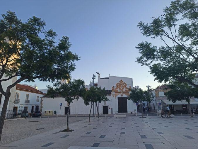 Lagos - Algarve - Portugal - El Viaje No Termina