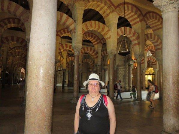 Arcos_Mezquita_Abderraman-I