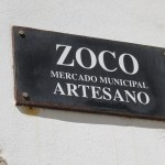 Arbolito-e1500569177110 Patios de Córdoba 2017_2ª parte