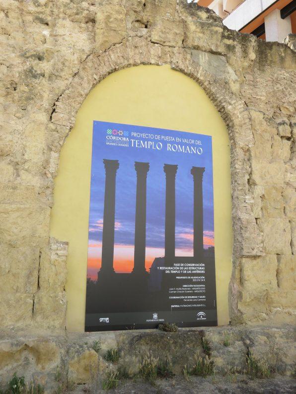 Puesta_en_valor_Templo_Romano