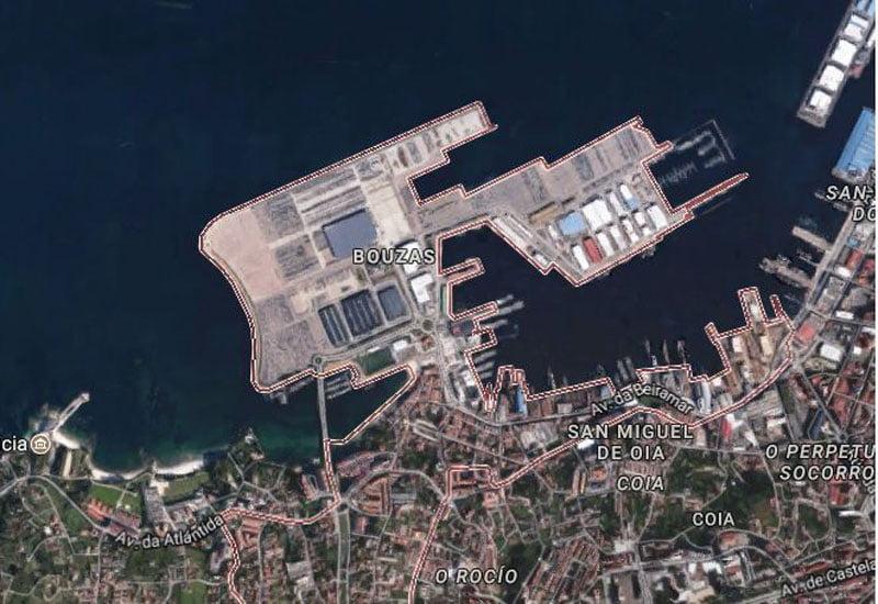 Bouzas-en-Google-Maps_-satelite
