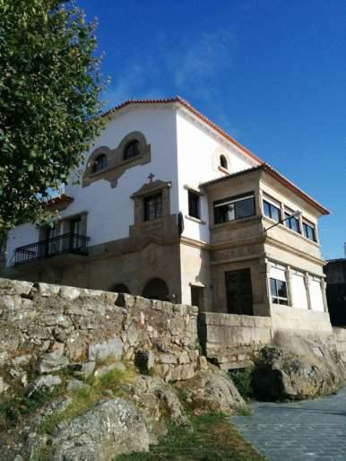 IMG-20170803-WA0016-200x300 Bouzas, la villa marinera
