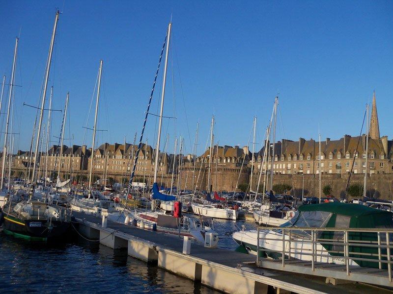 Saint_Malo2