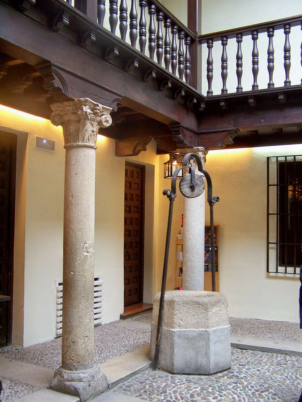 Casa_Cervantes_1