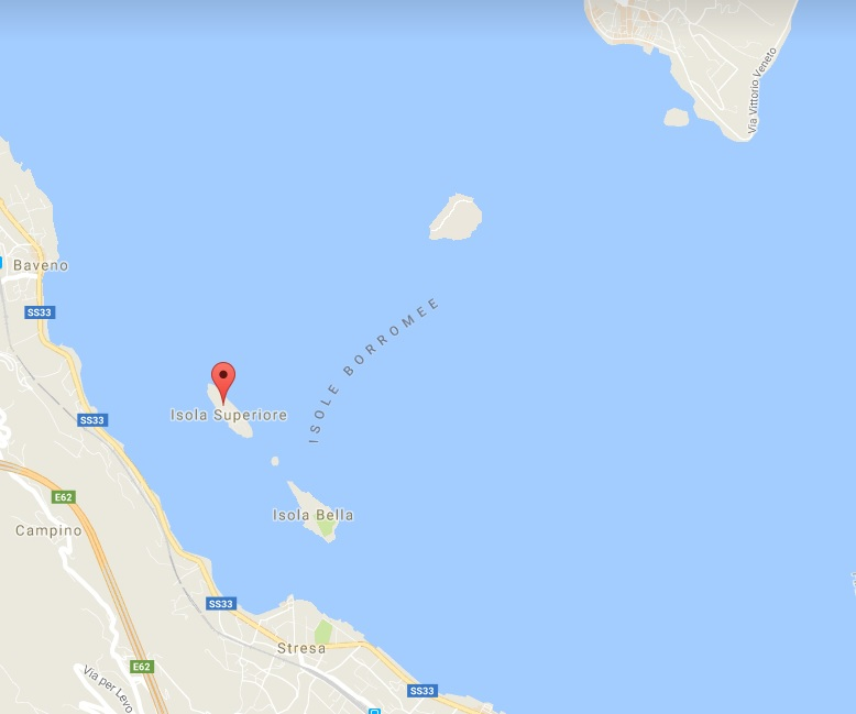 Isola_Pescatori_General_2