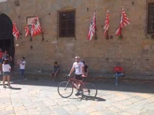 San-Gimignano-1 Mi Felt y yo - La Toscana en bici