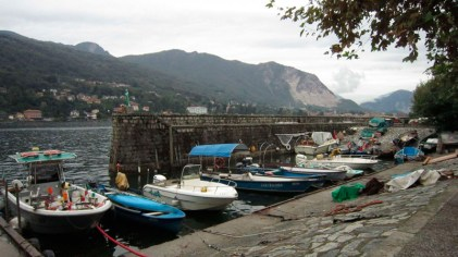 IMG-20170823-WA0000-268x300 Isola Pescatori