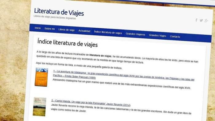 LITERATURAVIAJERA3-1024x576 literaturadeviajes.com, compartiendo la pasión por leer y viajar