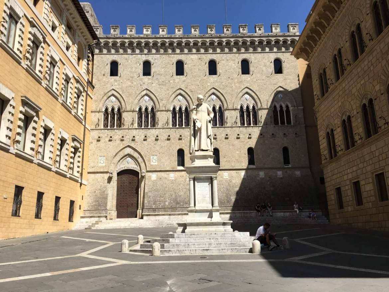 IMG_0230-300x225 Tres ciudades toscanas: Siena, Lucca y Pisa