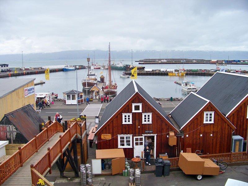 ISLANDIA-2014-287